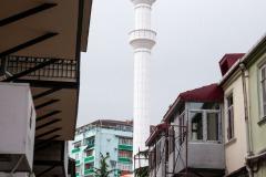 Moschee in Batumi