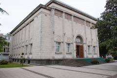 Batumi Kunstmuseum