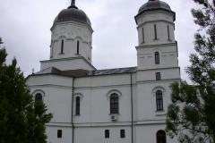Kloster in Celic Dere