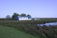 Tataru-Kanal