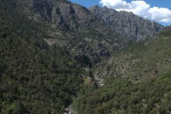 Tavignano-Tal
