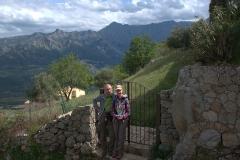 Roland und Petra