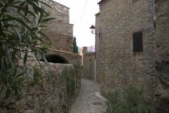 In Sant Antonino