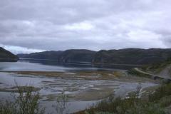 Bugoyfjord