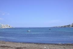 St. Pauls Bay