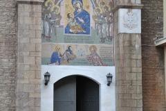Kloster Mega Spileo
