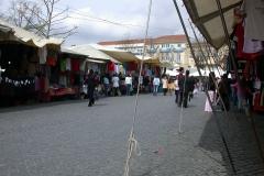 Barcelos Markt
