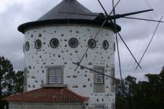 Moihos-de-St Felix
