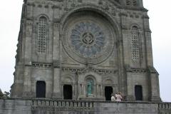 Viana do Castello