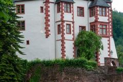 Burg Miltenberg