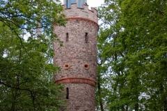 Ludwigsturm