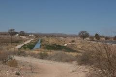 See an N10 nahe Saalskop