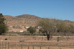 Soebatsfontein