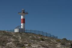 Leuchtturm Hondeklipbaai
