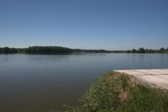 Ponědražký rybník