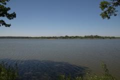 Rybník Koclířov