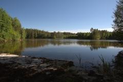 Nové Jezero