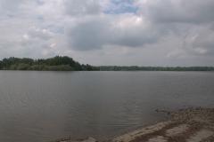 Teich Blatec