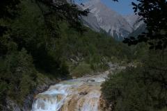 Karwendelbach