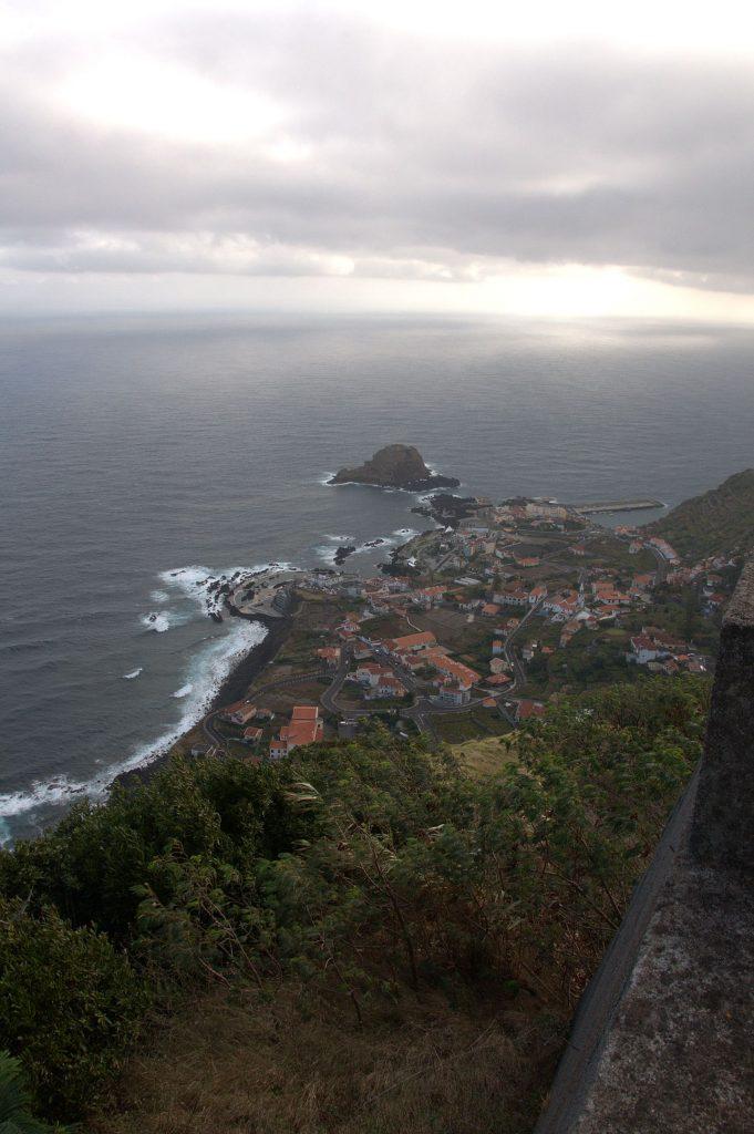 DSC_3378_Blick auf Porto Moniz