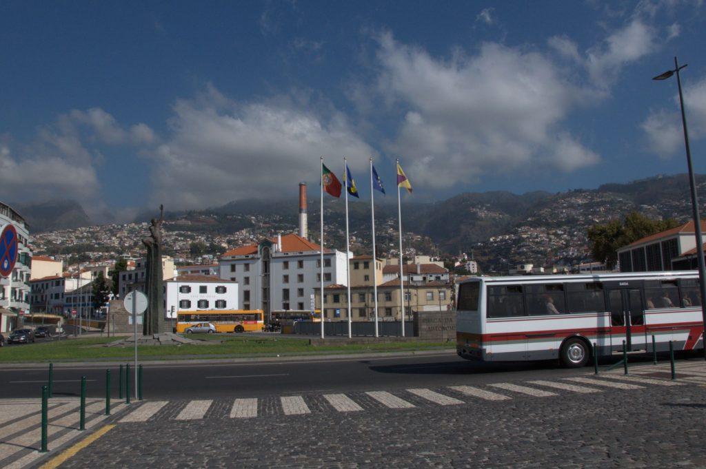 DSC_3550 -1 Funchal