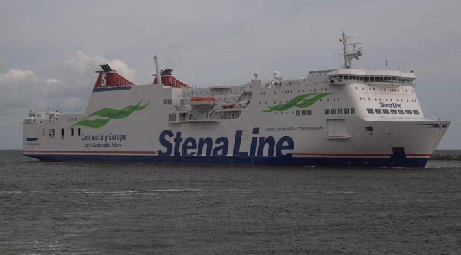 DSC_5106_Fährschiff -1