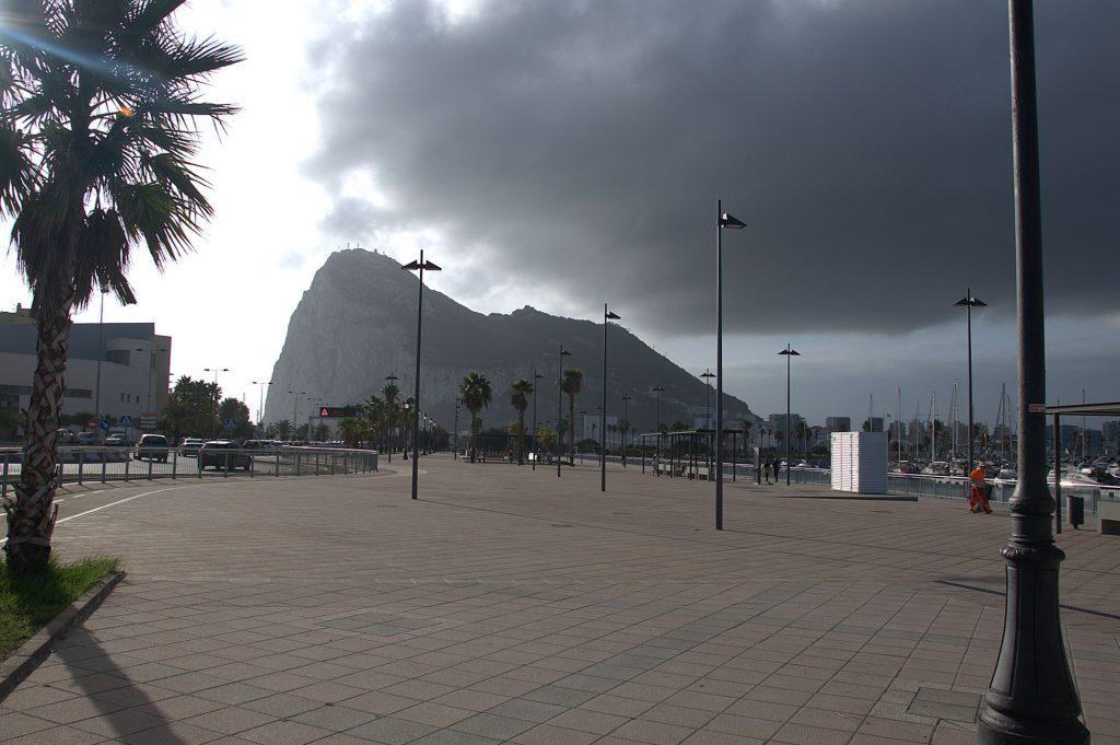 DSC_1517 -1_Gibraltar