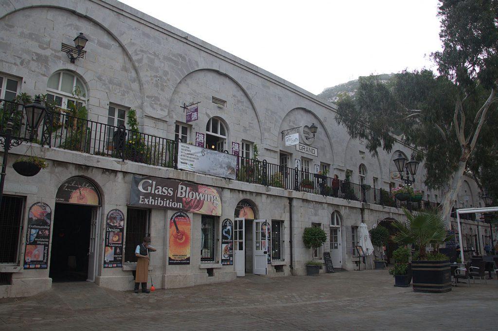 DSC_1519 -1_Gibraltar