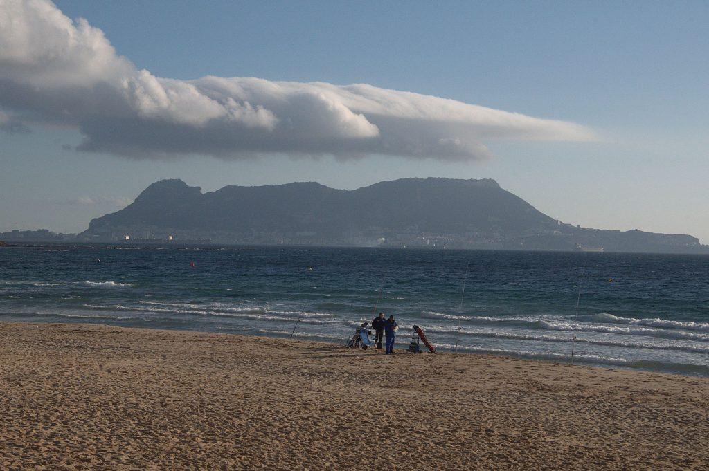 DSC_1620 -1_Blick auf Gibraltar