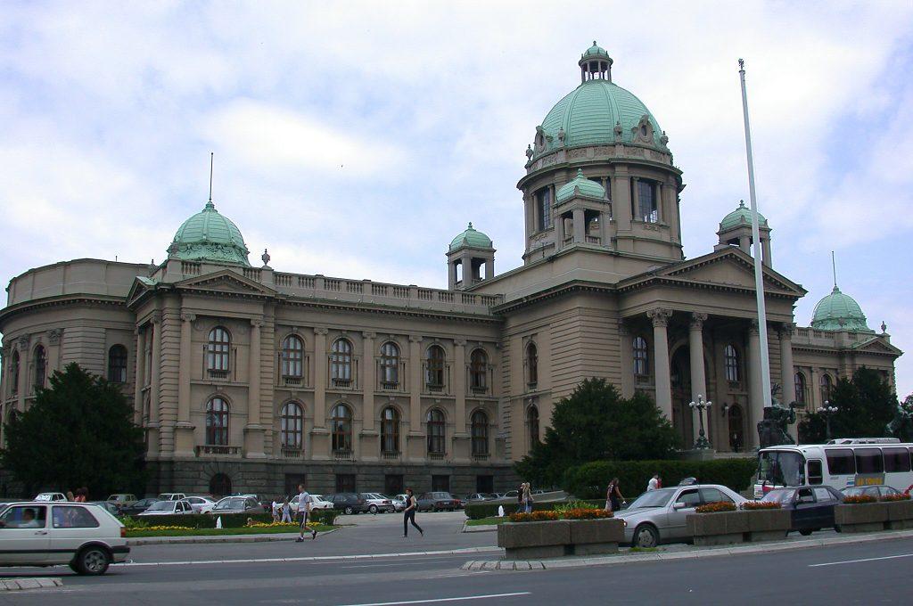 Belgrad12