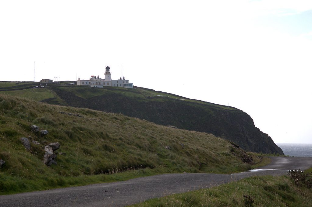 DSC_0762_Leuchtturm auf Sumburgh Head