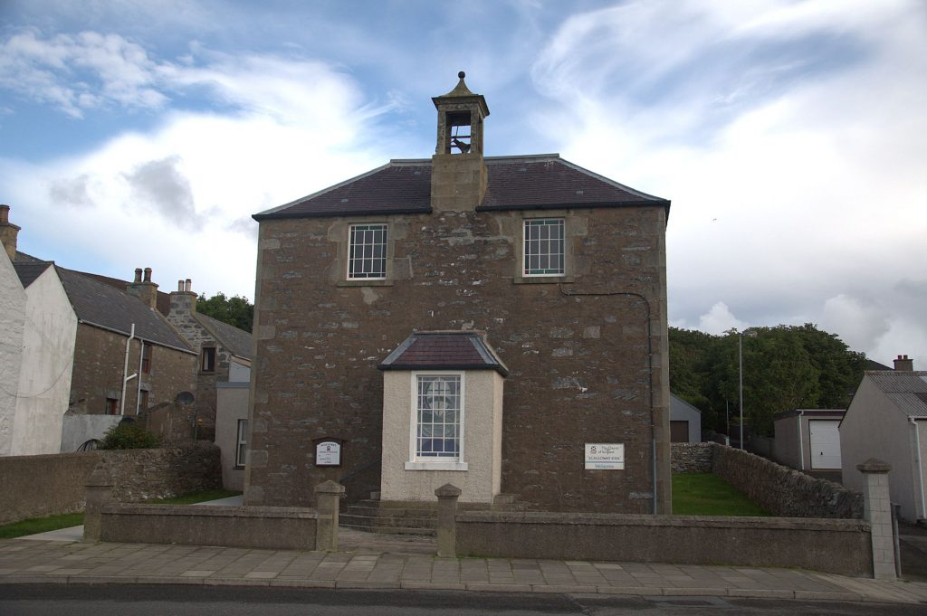 DSC_1123_The Church of Scotland -1