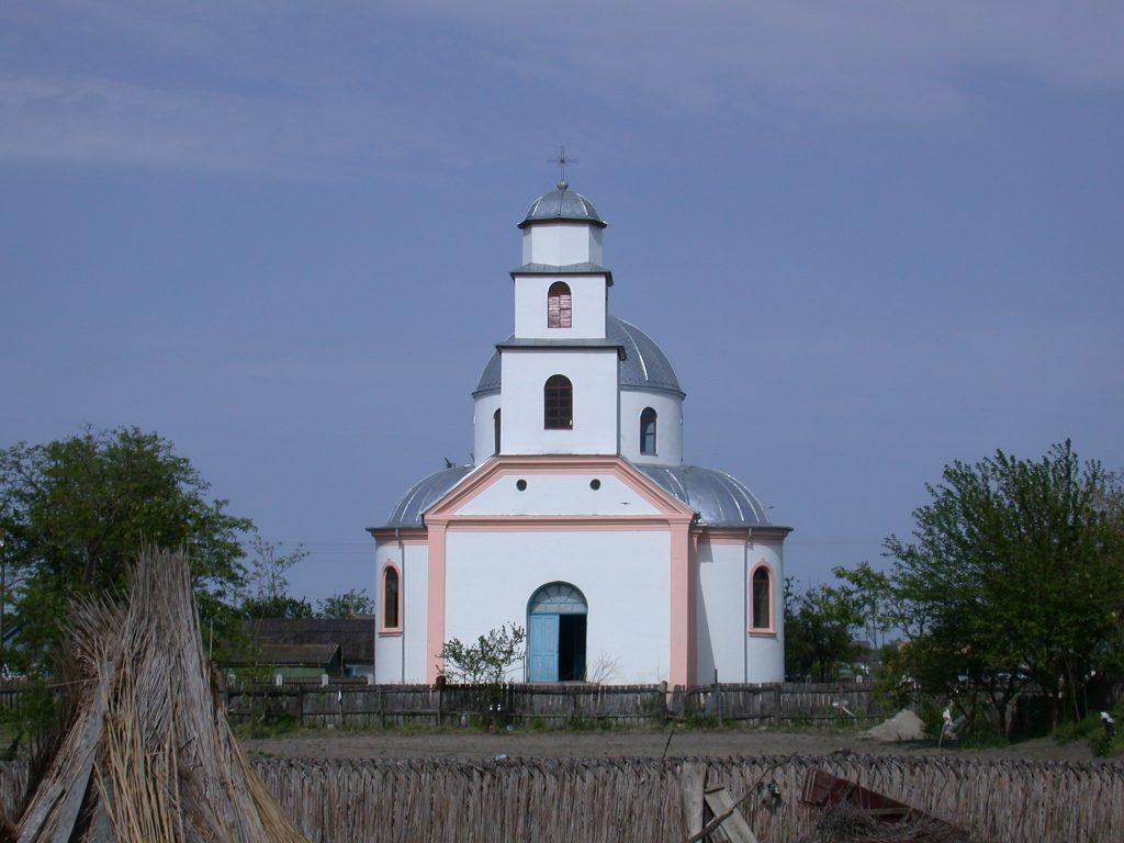 Kirche12