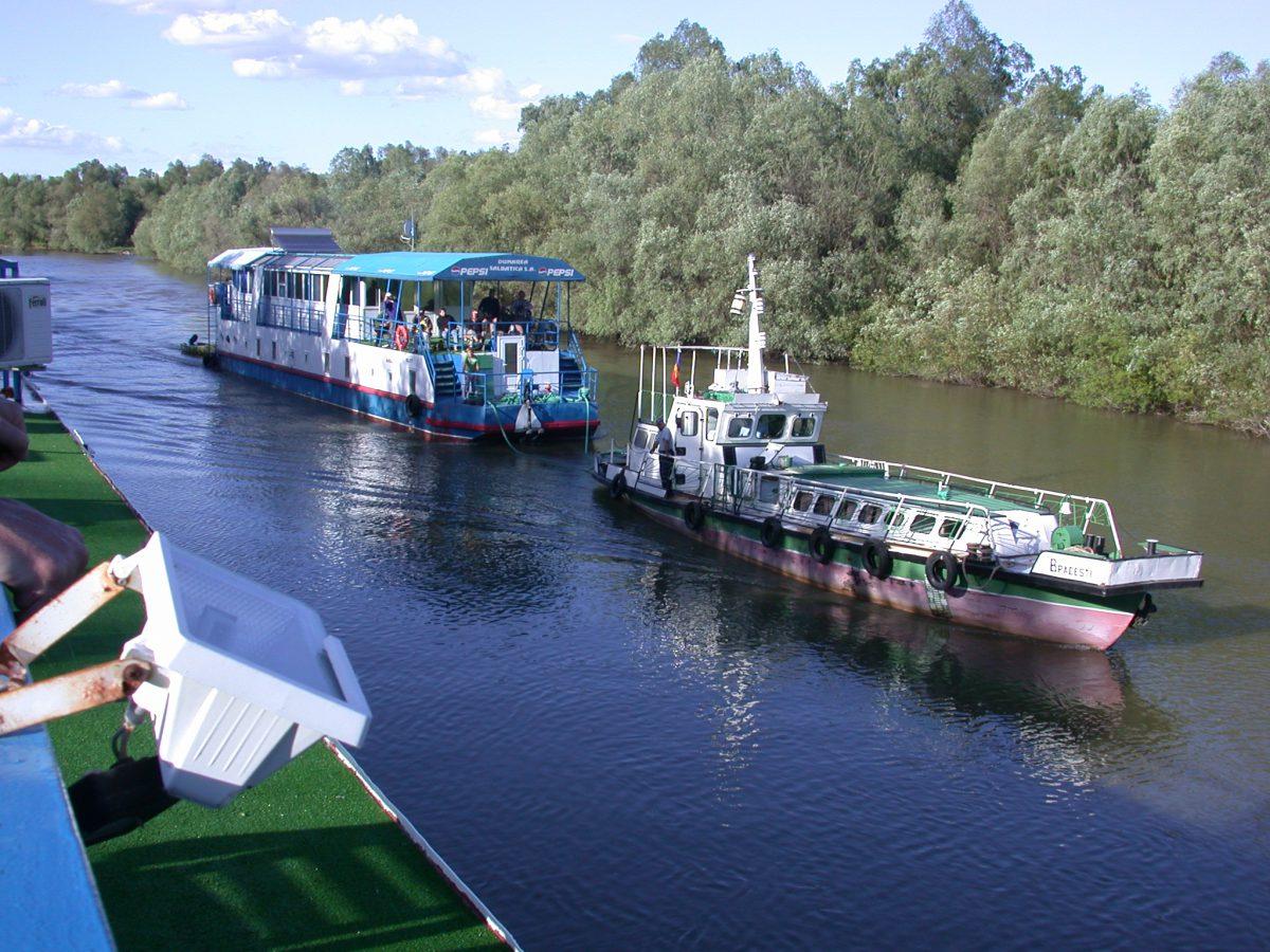 Unser Hausboot04