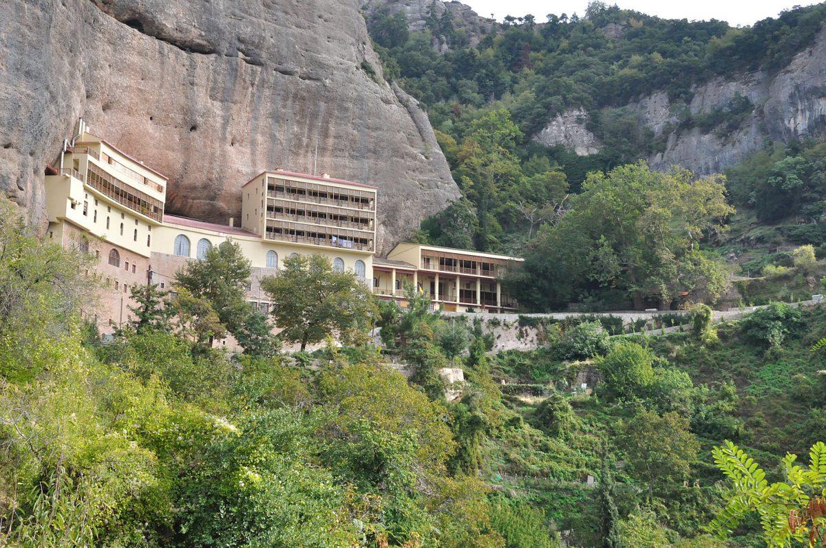 DSC_3625_Kloster Mega Spileo
