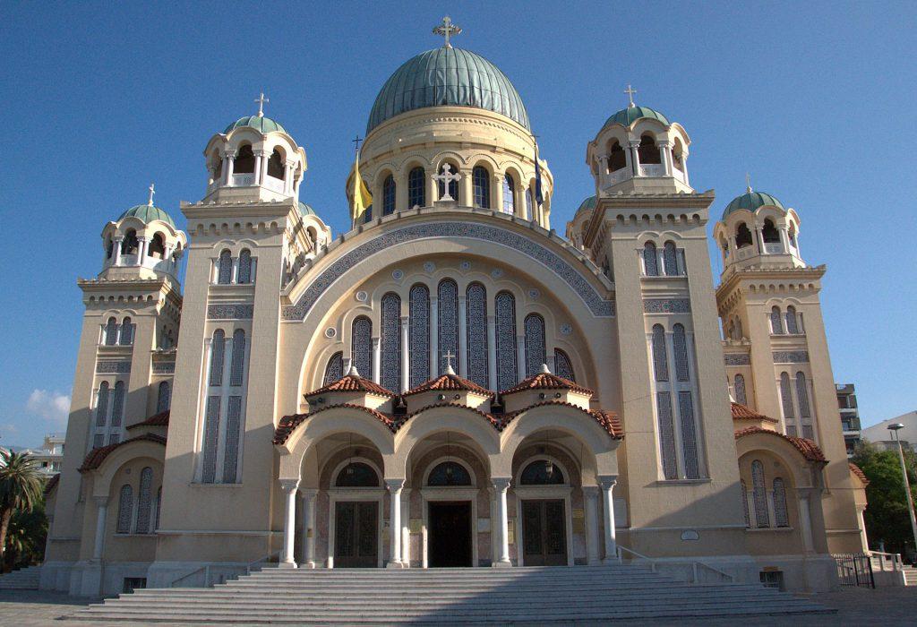 DSC_3664_Agios-Andreas-Kirche
