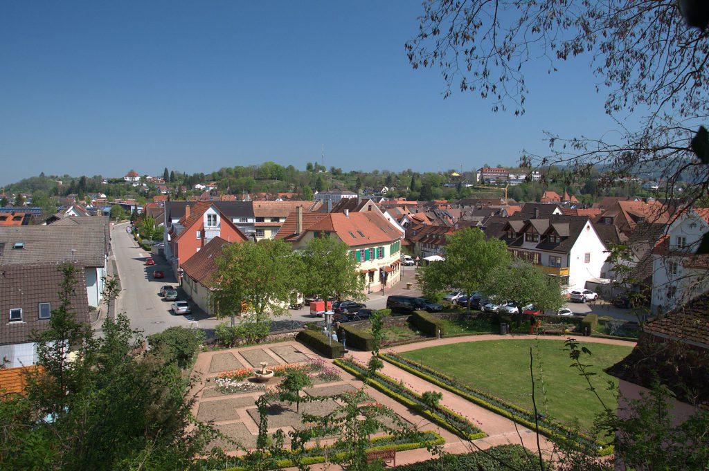 DSC_5693_Ettenheim